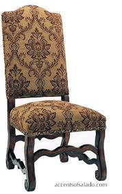 pictures of dining room furniture. love the style hate fabric old world dining room chairs tuscan pictures of furniture