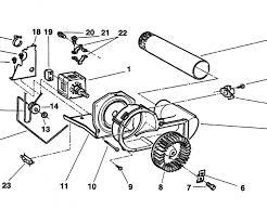 Gas dryer parts diagram kenmore elite wiring diagram wanderingwith us