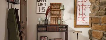 industrial diy furniture. Industrial Furniture Made Easy Diy E