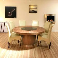 10 person round dining table dining table seats 8 d seats 8 large round walnut dining 10 person round dining table