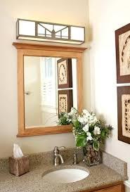 style bathroom lighting vanity fixtures bathroom vanity. Craftsman Bathroom Lighting Style Light Bath Fixture Vanity Fixtures L