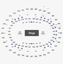 Bridgestone Arena Seating Chart Drake Drake Migos Tickets At The Forum Inglewood Free