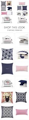 Kate Spade Bedding The 25 Best Kate Spade Bedding Ideas On Pinterest Kate Spade