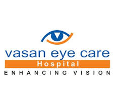 vasaneyecare vasan eye care hospital photos anna nagar east chennai pictures