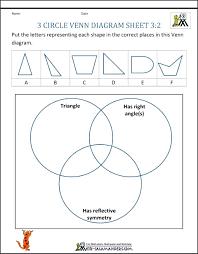 Venn Diagram Of Quadrilaterals Grade 11 Regular Ateneo High School Mathematics Quadrilateral Flow