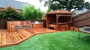 decking kits garden homebase glasgow uk