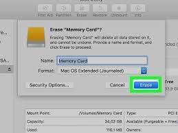 Top phần mềm format thẻ nhớ trên android nhanh mạnh nhất