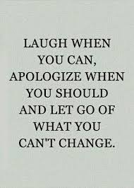 Wise Quotes About Change Interesting Inspirational And Motivational Quotes 48 Quotes For Auth Flickr