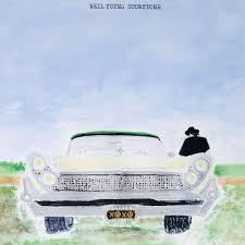 <b>Neil Young</b>. Storytone (2 LP) — купить в интернет-магазине OZON ...