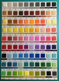 C Color Chart Artkal Mini C Beads Color Chart Es Gibt Offizielle Rgb Werte