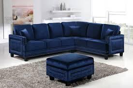 Best  Quality Furniture Brands Y49