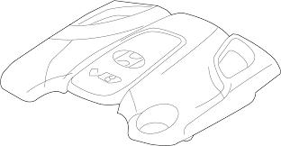 Scion xa headlight wiring diagram scion xa headlight wiring diagram land rover 1998