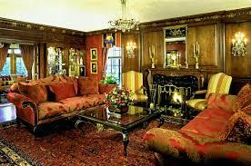Exotic living room furniture Red Accents Exotic Living Room Furniture Sets Photos And Living Room Lounge Astoria Photos Pattischmidtblog Bedroom Decor Exotic Photos For Living Room Furniture Living