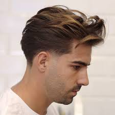 New Hairstyles For Medium Hair Hairstyle Fo Women Man