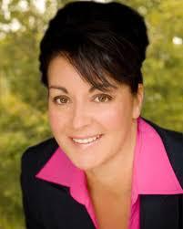 Bernadette Durand, Real Estate Agent - Sereno