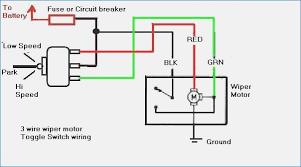 1971 camaro wiper wiring diagram wiring diagrams export 69 camaro wiring diagram free at 69 Camaro Wiring Diagram