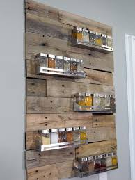 How To Build A Spice Rack Classy Delmaa Design Best 60 Spice Racks Ideas On Pinterest Kitchen