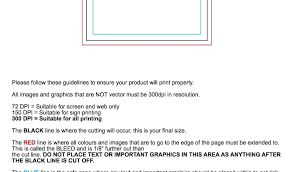Free Templates For Word A Layouts Place Card 6 Per Page Avery Tent