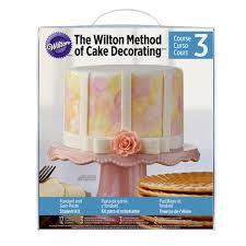 Sugar Paste Cake Decorating Wiltonr Gum Paste Fondant Student Kit