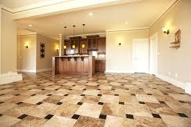 basement remodeling companies. Basement Remodeling Companies Michigan: Full Size N