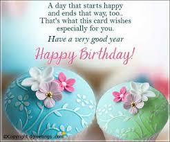 Friends For Life Happy Birthday Fatima Wattpad
