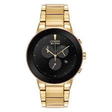 men s citizen eco drive® axiom watch model at2242 55e citizen men s citizen eco drive® axiom watch model at2242 55e citizen zales