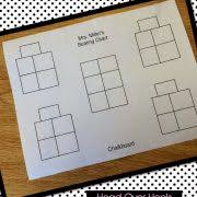 27 Images Of High School Classroom Seating Chart Template