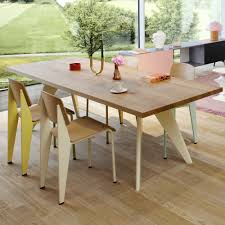extendable dining table vitra: vitra sale save  now at yliving