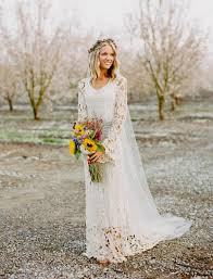 country wedding dress naf dresses