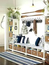 Entryway Storage Bench Coat Rack Entryway Coat Rack And Storage Bench Coat Racks Shoe Bench With Coat 79