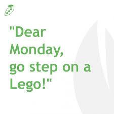 10 Montag Sprüche Die Das Montagsgefühl Auf Den Punkt Bringen