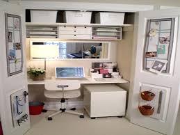 office supply storage ideas. Creative Office Storage Supplies Supply Ideas