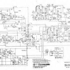 howard roberts wiring diagram wiring diagram libraries aria guitar wiring diagram inspirational aria guitar wiring diagram howard roberts
