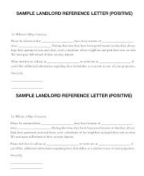 Rental References Form Real Estate Reference Letter Personal Rental Application Template 9