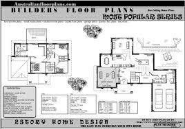 house plans design australia double