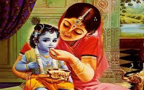 Lord Krishna Wallpapers 2016 ...