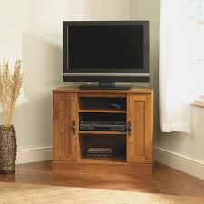 bedroom high tv stands for flat screens tv stand designs for living