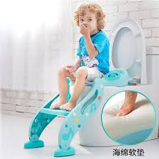 boys and girls urinate potty toilet chamber pot