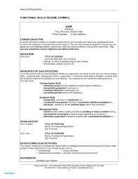 American Resume Interesting Resume American Resume Examples American Resume Example Internship