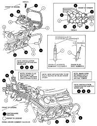 plug wiring diagram for a 6cy 2003 mustang plug wiring diagram bmw wiring diagrams e36 wire diagram