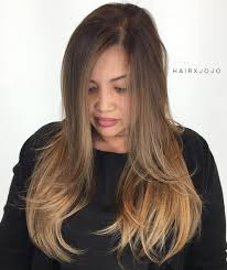 furthermore Long Haircuts For Round Faces And Thin Hair Haircuts For Round likewise  moreover  moreover Long Hairstyles for Round Faces 2016   HAIR   Pinterest   Long moreover 26 exceptional Long Haircut Round Face – wodip moreover 32 Perfect Hairstyles For Round Face Women additionally Best 25  Hairstyles for round faces ideas only on Pinterest additionally  besides Hairstyles for Round Faces  The Most Flattering Cuts also 30 Long Haircuts for Women Based On Your Face Shape. on long hair haircuts for round faces