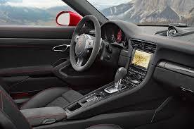 2015 porsche 911 interior. 2016 porsche 911 targa gts interior 2015
