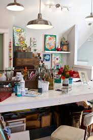 Extremely Home Art Studio Ideas Best 25 Studios On Pinterest Dream