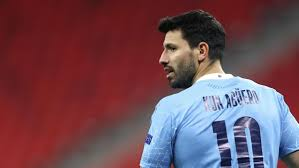 Sergio aguero is widely regarded as one of the best strikers of his generation but the argentine's record in finals has been dodgy, to say the least. Have Manchester City Already Replaced Sergio Aguero