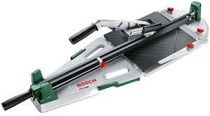 <b>Плиткорез ручной Bosch</b> 640 мм 12 мм — купить в интернет ...