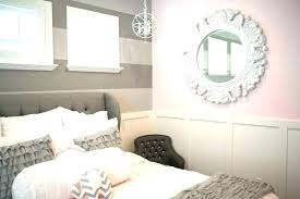 purple gray bedroom gray and purple bedroom grey and plum bedroom ideas grey yellow and purple purple gray bedroom