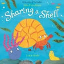 Image result for sharing a shell