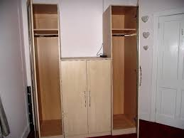 Gumtree Bedroom Furniture Bedroom Furniture Great Condition Alb90 In Inverness Highland