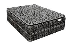Paisley Pillowtop Mattress Extreme Value Furniture Deals Online