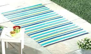 6 x 10 outdoor rug 8 x patio rug large size of living habitat plastic outdoor